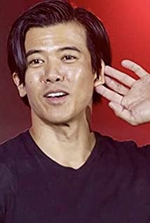 Gaku Space Picture