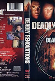 The VFX Behind Deadly Renovations Poster