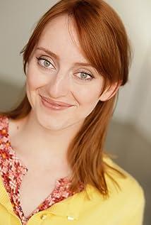 Christine Hassay Picture