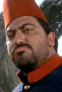 Primary photo for Tito García