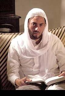 Fathi Abdulwahhab Picture