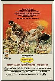 Mandingo (1975) ONLINE SEHEN