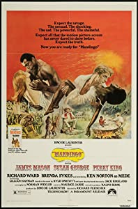 Watch movie2k Mandingo USA [2160p]