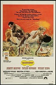 Find free movie to download Mandingo USA [[480x854]