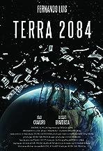 Terra 2084