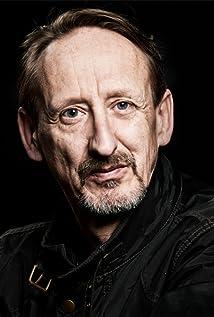 Gilbert von Sohlern Picture
