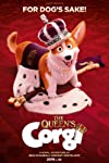 Film New Roundup: Animated Movie 'The Queen's Corgi' Fetches North American Distribution