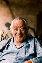 Oscar Alegre