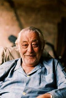 Oscar Alegre Picture