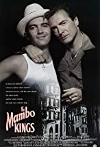 Primary image for The Mambo Kings