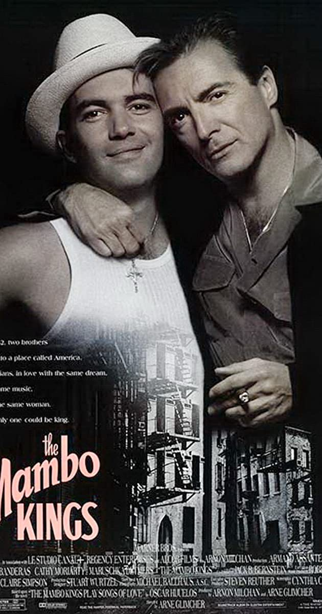 never talk to strangers (1995) online sa prevodom