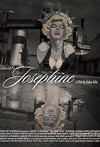 Primary photo for Josephine