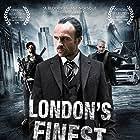 Hackney's Finest (2014)