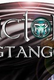 Victor Magtanggol Poster