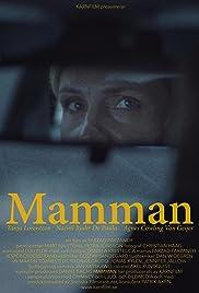 Mamman Poster