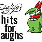 The Twenty-Eight Hits for Laughs (2011)