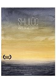 Shuluq - Vento di mezzogiorno