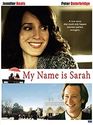 Where to stream My Name Is Sarah