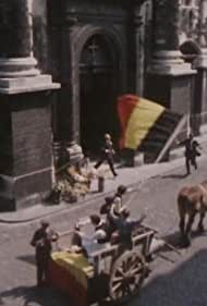 Secret Army (1977)