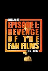 The Short Film Show (2005)