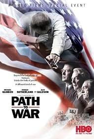 Path to War (2002)