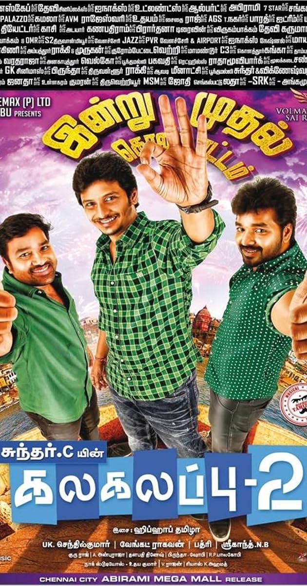 velai illa pattathari movie download tamilrockers tamilinstmank