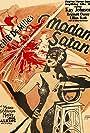Madam Satan raises hell in new Archie Horror one-shot