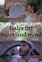 Tales for Heart and Mind