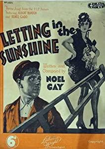 HD movies mkv free download Letting in the Sunshine [mts]
