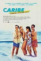 Caribe 'Todo incluído'
