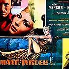 La seconde vérité (1966)