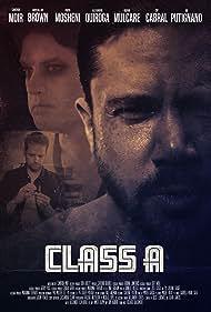 Class A (2019)