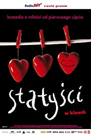 STATYŚCI (2006)