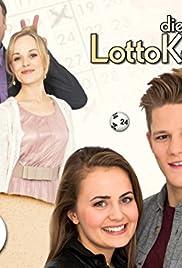 Die LottoKönige Poster