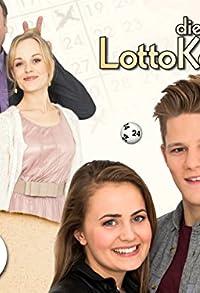 Primary photo for Die LottoKönige