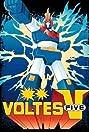 Voltes V