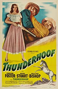 Best website to download french movies Thunderhoof USA [mts]