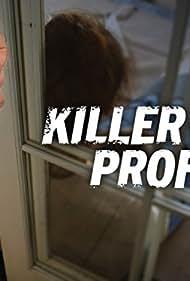 Killer Profile (2013)