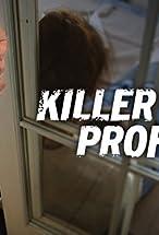 Primary image for Killer Profile