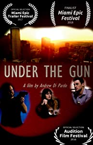 tamil movie Under The Gun free download