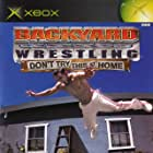 Backyard Wrestling: Don't Try This at Home (2003)