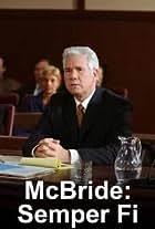 McBride: Semper Fi