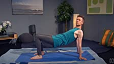 Libspill Yoga