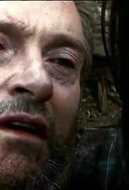 Top 10 Saddest Death Scenes in Superhero Movies Poster
