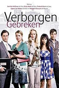 Verborgen gebreken (2009)