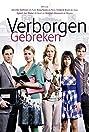 Verborgen gebreken (2009) Poster