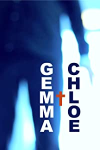 Movie trailer download Gemma and Chloe by none [4K]