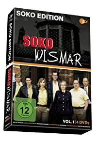 Primary photo for SOKO Wismar