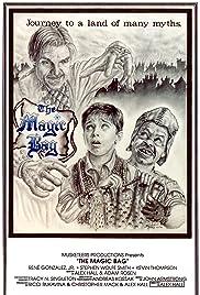The Magic Bag Poster