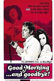 Good Morning... and Goodbye! (1967)